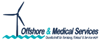 Offshore & Medical Services GmbH